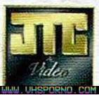 JTC Vidéo